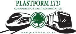 Plastform